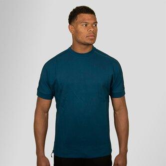 adidas ZNE - T-Shirt Entraînement Crew