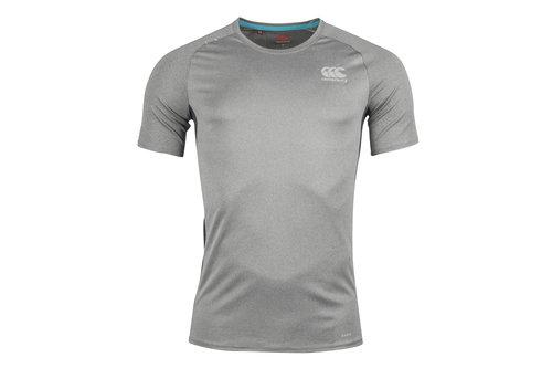 Vapodri+ - T-Shirt Entraînement de Rugby Super léger