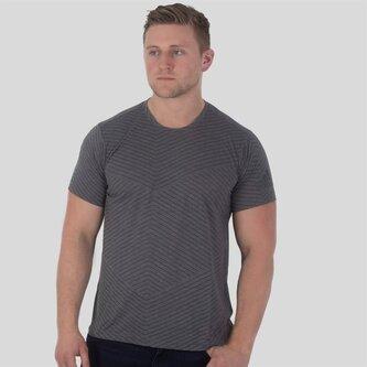 FreeLift Aeroknit - T-Shirt Entraînement