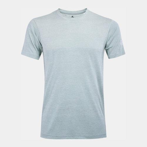 FreeLift Gradient - T-Shirt Entraînement