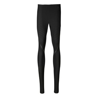 adidas Alphaskin 360 Climachill - Collants de Compression Long