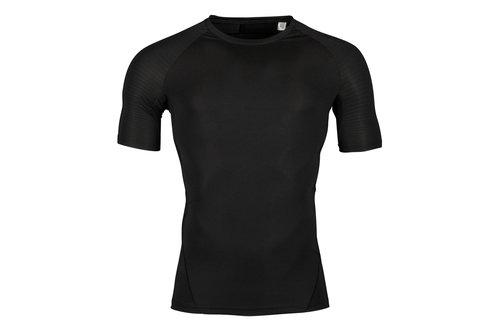 adidas Alphaskin Tech Climachill - T-Shirt de Compression