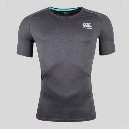 Vapodri+ Drill - T-Shirt Entraînement