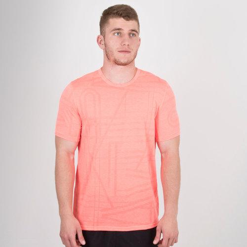 Threadborne Elite - T-Shirt Entraînement
