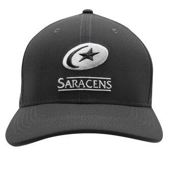 Saracens Cap Mens