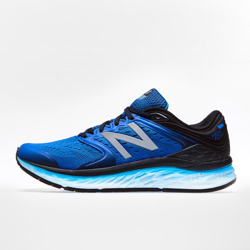 chaussures running homme new balance mr 47 ve stability