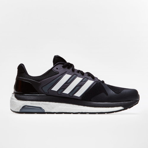 Chaussures Homme adidas adizero adios 4 Noir CoreBlanc