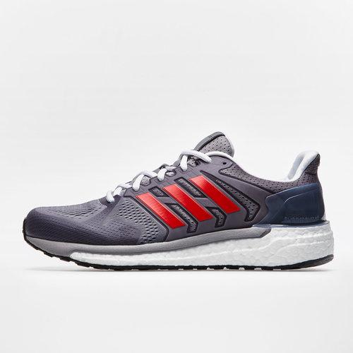 Supernova Hommes86 De Chaussures 00 St Aktiv Course Adidas dChtxQrs