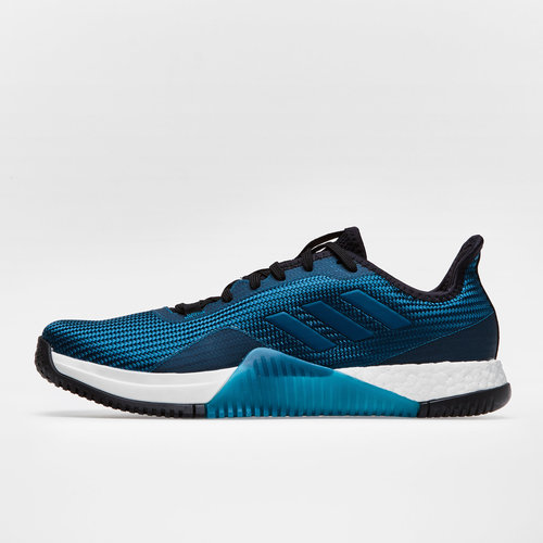 adidas CrazyTrain Elite - Chaussures Entraînement