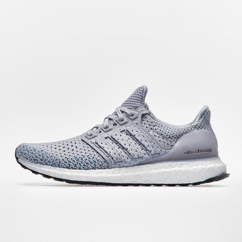 adidas Ultra Boost Clima - Chaussures de Course Hommes