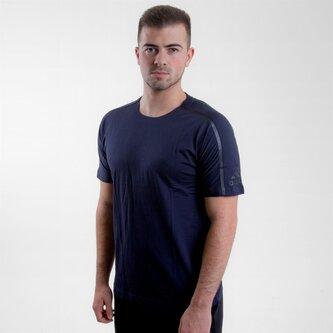 T-shirt adidas ZNE couleur Encre
