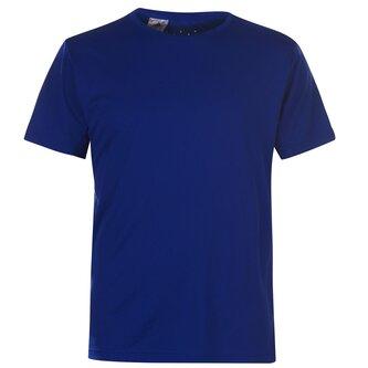 FreeLift Climachill - Tshirt d'Entraînement