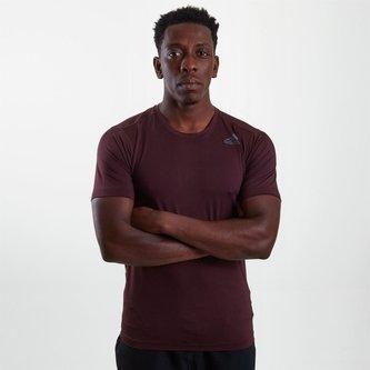 T-Shirt adidas FreeLift