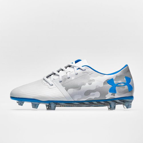 Sportlight FG, Crampons de Football