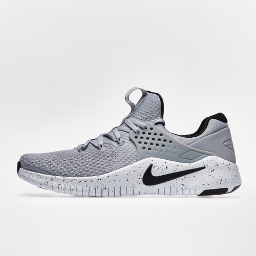 the latest 592be 108ea Nike Free TR V8 - Chaussures Entrainement Hommes