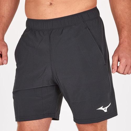 Mizuno Flex - Shorts Entraînement