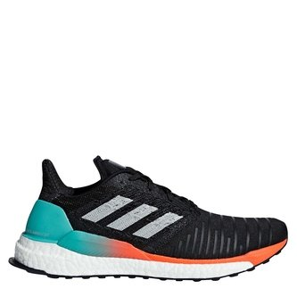 adidas Solar Boost - Chaussures de Course Hommes