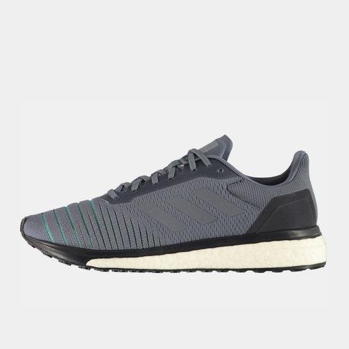 adidas Solar Drive - Chaussures de Course Hommes