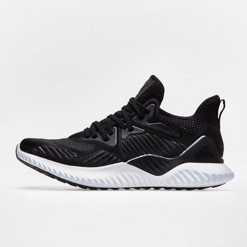 separation shoes 61e13 5ab02 adidas AlphaBounce Beyond - Chaussures de Courses Hommes