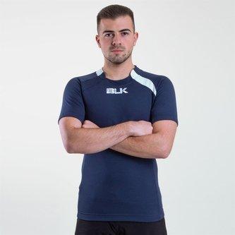 BLK Carbon Pro - Maillot de Rugby