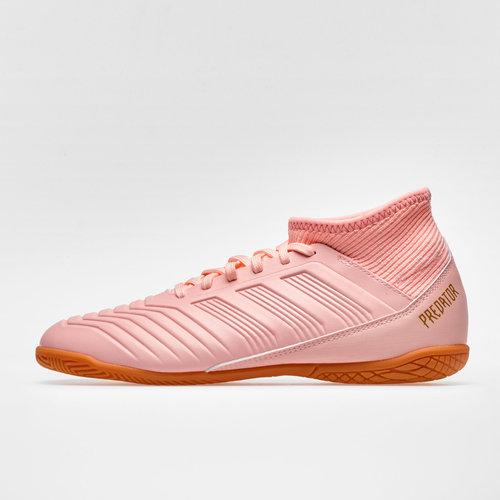adidas Predator Tango 18.3 Chaussures de Foot Intérieur