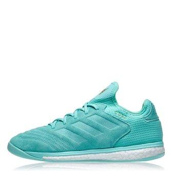 Copa Tango 18.1 - Chaussures de Foot