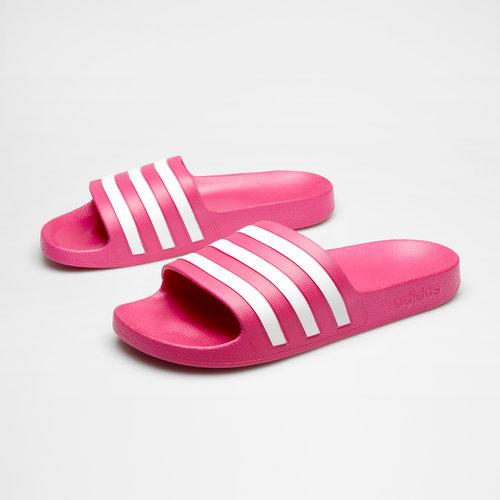 adidas Adilette Aqua Cloudfoam Slide - Tongs