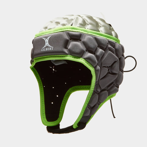 Falcon Rugby - Casque