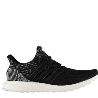 Adidas Ultra Boost Parley Chaussures de Course Hommes