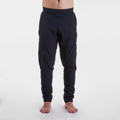 Under Armour Vanish - Pantalon Entraînement Tissé