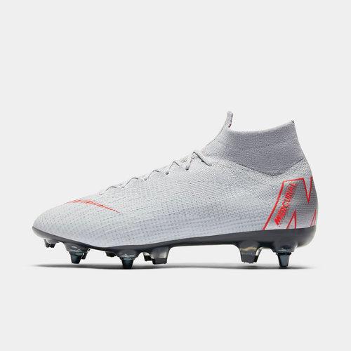 Chaussures football predator 19+ fg rouge Adidas Performance