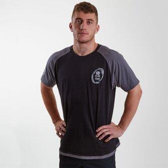 Army Rugby Union - Tshirt Signature