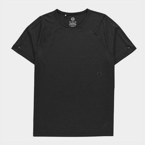 UA Rush - Tshirt d'Entraînement