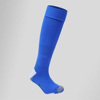 Oldham Athletic Elite - Chaussettes de Foot
