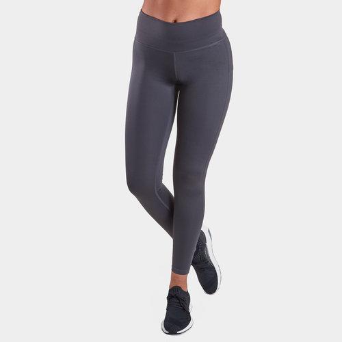 Longs leggings pour femmes, BT soft d'adidas