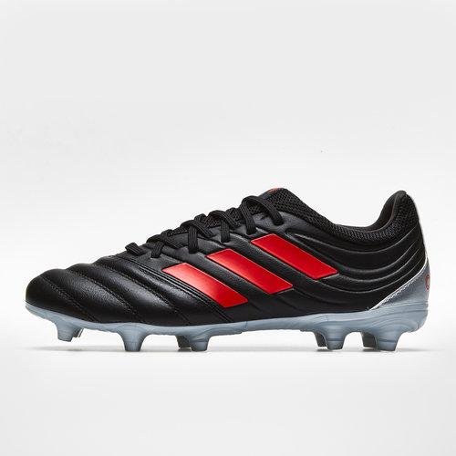 Copa 19.3 Mens FG Football Boots