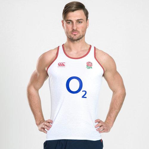 Débardeur d'entraînement Polyvalent, Angleterre 2019/2020