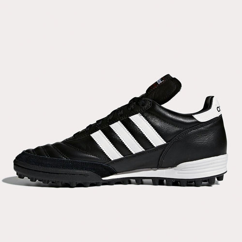 separation shoes 93134 665a7 Mundial Team Astro Turf - Chaussures de Foot