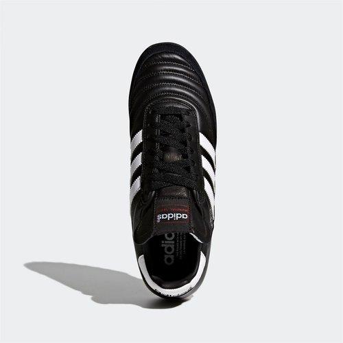 adidas Mundial Team Astro Turf Chaussures de Foot, 106,00€