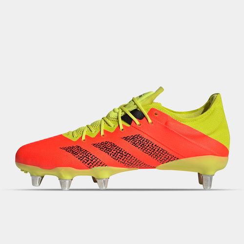 adidas Kakari Z.0 SG Crampons