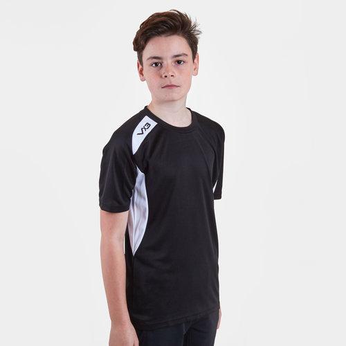 Team Tech, T-shirt