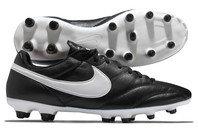 Nike The Premier FG - Crampons de Foot