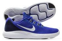 Nike LunarConverge Hommes - Chaussures de Course